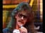 if you could bring back any classic anthropomorphic cat of the video g - last post by C.C. Z28
