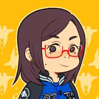Maiko's Photo